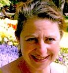 Jeannette Nelson Arts Critic