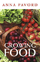Growing Food Anna Pavord