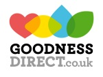 Goodness Direct logo
