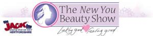 New You Beauty Show