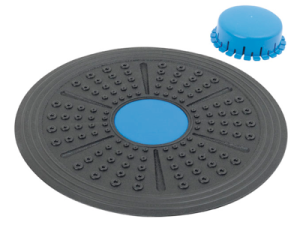 Home4physio Wobble Board