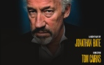 Simon Callow - Being Shakespeare