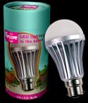 Groove Bulb packaging