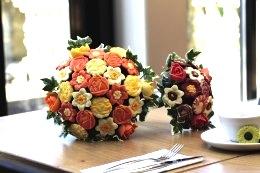 Orange_Bouquet