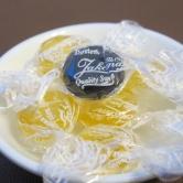 Jakemans Menthol Sweets
